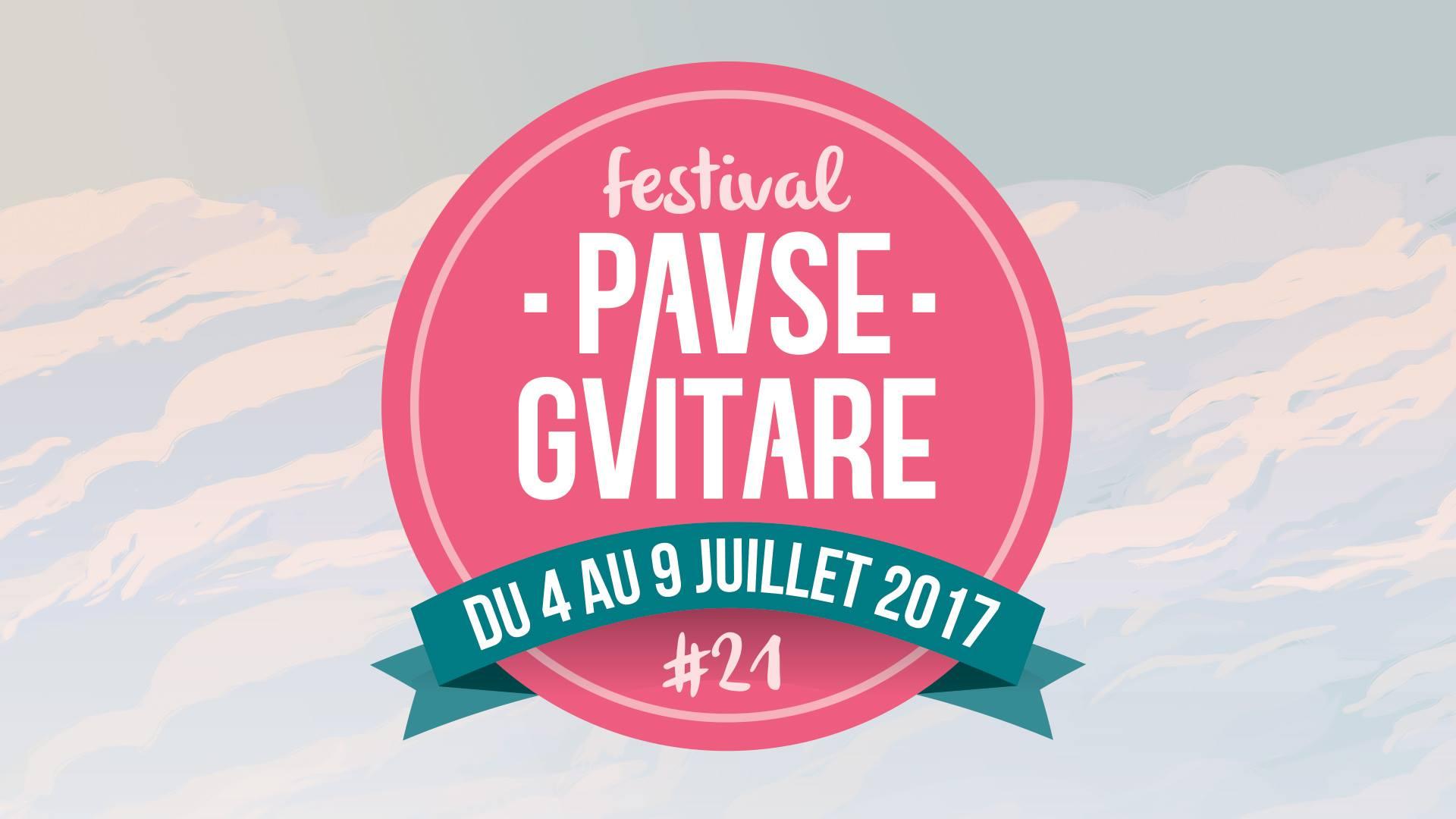 pause-guitare-2017