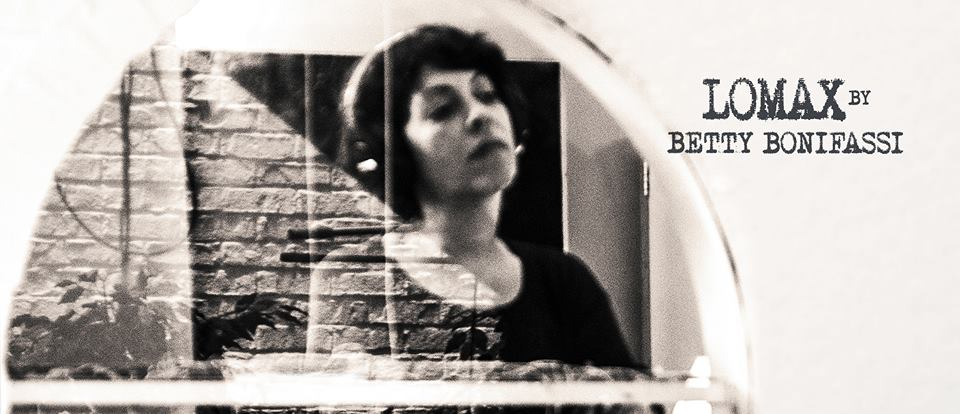 Betty Bonifassi en tournee - Longueur d'Ondes