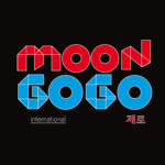 Moon Gogo, l'album International sur Longueur d'Ondes