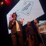 OuiFM ©DanPier @Trianon pour Longueur d'Ondes