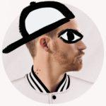 Vincha, l'album Qui dit mieux sur Longueur d'Ondes