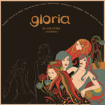 Gloria, Gloria in Excelsis Stereo sur Longueur d'Ondes