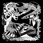Tisiphone, l'album Tisiphone sur Longueur d'Ondes