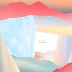 Groenland, l'album A Wider Space sur Longueur d'Ondes