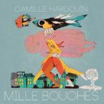 Camille Hardouin, Mille Bouches sur Longueur d'Ondes