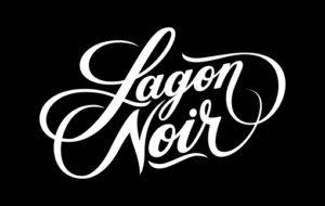 LAGON NOIR, AU SERVICE D'ARTISTES BORDELAIS