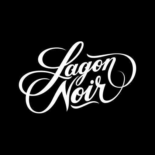Lagon Noir sur Longueur d'Ondes