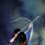 Mnemotechnic, l'album Weapons sur Longueur d'Ondes