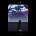 Nuit-Ocean-Island sur Longueur d'Ondes