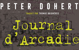 CONCOURS PETER DOHERTY