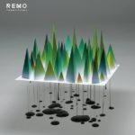 Remo-Transitions sur Longueur d'Ondes