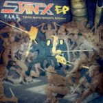 Stan-X sur Longueur d'Ondes