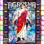 Vald, son album Agartha sur Longueur d'Ondes