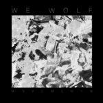 We Wolf sur Longueur d'Ondes