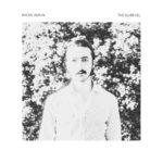 Raoul Vignal, l'album The Silver Veil sur Longueur d'Ondes