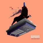 Ozferti, son album Addis aboumbap sur Longueur d'Ondes