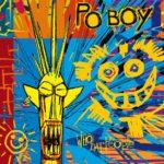 poboy-one sur Longueur d'Ondes