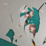 Arandel, l'album Aleae sur Longueur d'Ondes