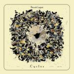 Benoit Luque, son album Cycles sur Longueur d'Ondes