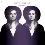 Francesca Blanchard, Deux visions sur Longueur d'Ondes