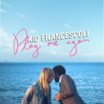 Kid Francescoli, l'album Play me again sur Longueur d'Ondes