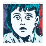 Talma Suns, l'album Wide eyed sur Longueur d'Ondes