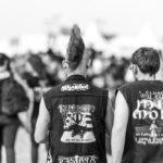 Ambiance Download Festival ©Benjamin Pavone - Longueur d'Ondes