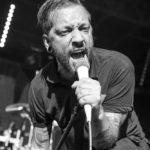 AqMe ©Benjamin Pavone @Download Festival - Longueur d'Ondes