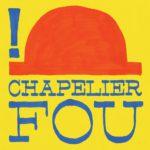 Chapelier Fou, son album sur Longueur d'Ondes