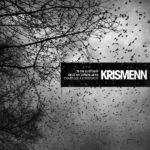 """Krismenn, son album """"S'habituer à l'obscurité"""" sur Longueur d'Ondes"""