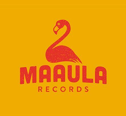 Maaula Records sur Longueur d'Ondes