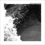 """NLF3, l'album """"Waves of black and white"""" sur Longueur d'Ondes"""