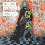"""Oumou Sangare, son album """"Mogoya"""" sur Longueur d'Ondes"""