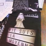 Soirée LO35 © Amaury Leoz
