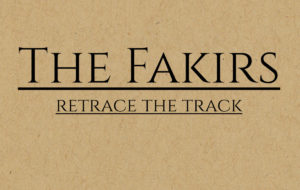 THE FAKIRS