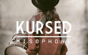 KURSED