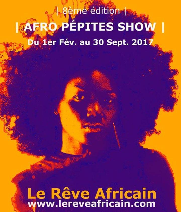 8 ans de Reve Africain sur Longueur d'Ondes