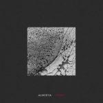 Almeeva EP - Longueur d'Ondes