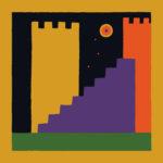 Corridor, leur album Supermercado sur Longueur d'Ondes
