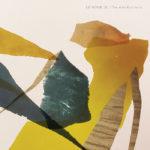 Ed Wood Jr, leur album The Home Electrical sur Longueur d'Ondes