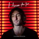 Sylvain Fesson EP - Longueur d'Ondes