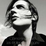 Clementine March EP - Longueur d'Ondes