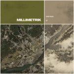 Millimetrik EP - Longueur d'Ondes
