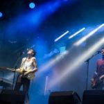 Pause Guitare 2017 - Radio Elvis © Marylène EYTIER - Longueur d'Ondes