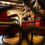 Pause Guitare 2017 - CAFé PLùM © Marylène EYTIER - Longueur d'Ondes