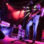 Pause Guitare 2017 - Mirage Club © Marylène EYTIER - Longueur d'Ondes