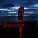 Petite Vallee ©Serge Beyer - Longueur d'Ondes