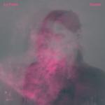 """An Pierle, son album """"Cluster"""" sur Longueur d'Ondes"""