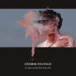 St-Onge EP - Longueur d'Ondes