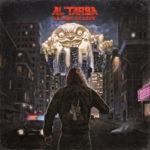 """Al'Tarba, son album """"La nuit se leve"""" sur Longueur d'Ondes"""